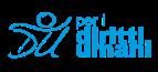 Associazione per i Diritti Umani