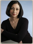 "Marina Nemat, Author's Note /""Leila"""