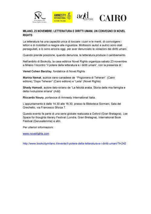 novelrights BC - PR-page-001 (1)
